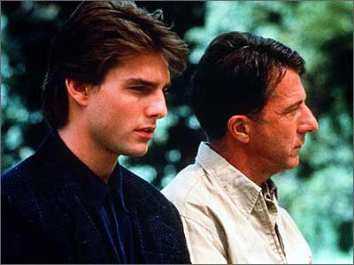 tom cruise young guns cameo. Tom Cruise#39;s career on