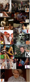 chris columbus movies