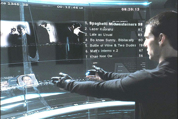 minority-report-ui2